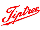 Tiptree logo